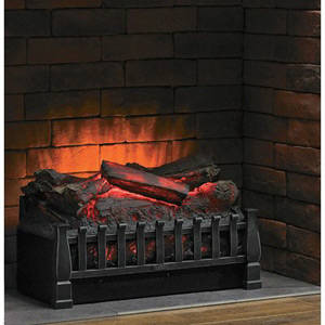 What Is The Best Electric Fireplace Heater? Find the difference between the best models in our electric fireplace reviews. Find best heaters here!