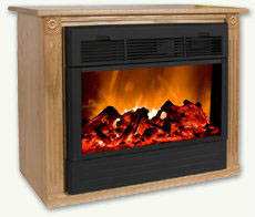 What Is The Best Fireless Fireplace? Find out what is the difference between the best models. Find the best electric Fireless Fireplace today!